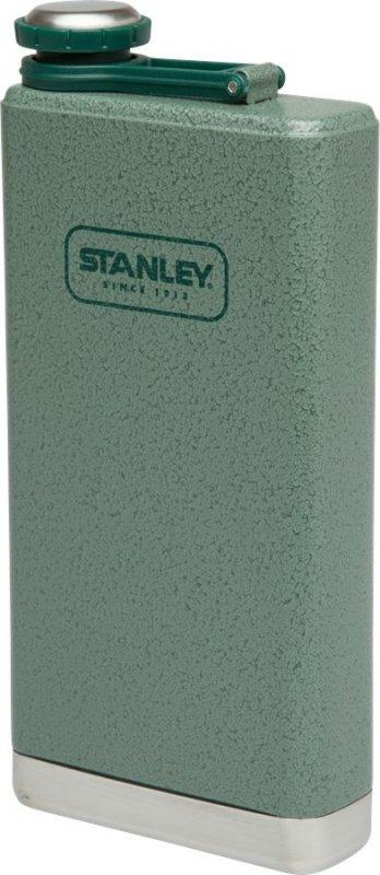 Butylka zelená Hammertone 354 ml 10-01696-005 Stanley - PEKNUO.cz c1e3e050ca0